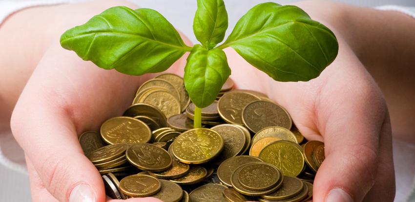 Картинки по запросу денежный ритуал